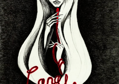 Lana del Rey -Born To Die-