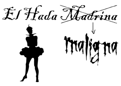 Hada Maligna